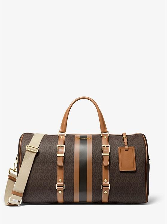 波士顿手提包