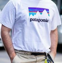Patagonia 折扣专区