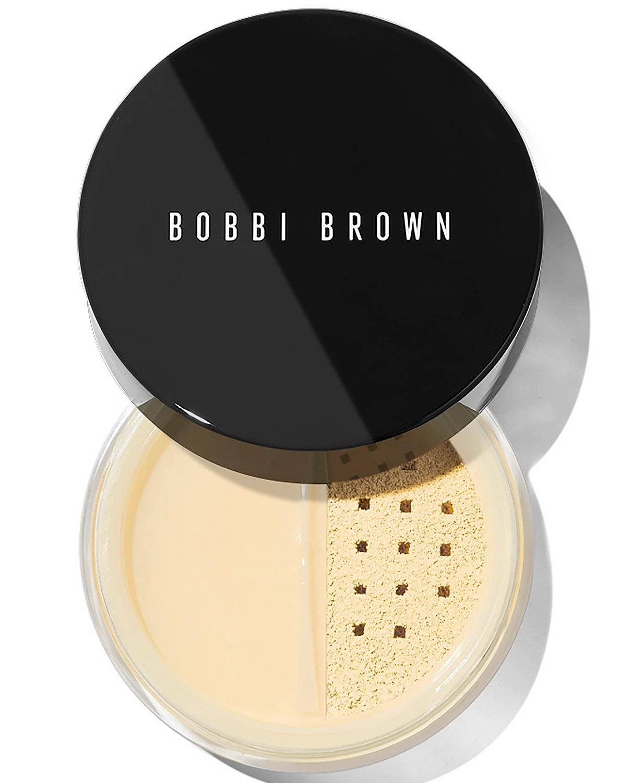 Bobbi Brown 散粉