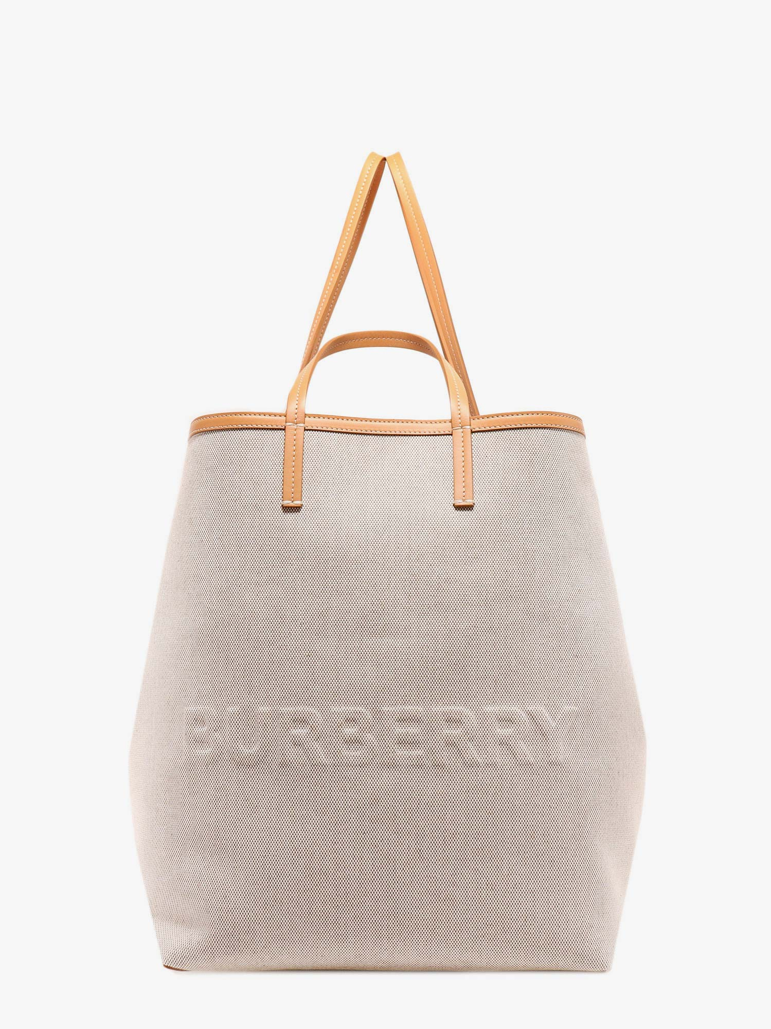 BURBERRY手提包