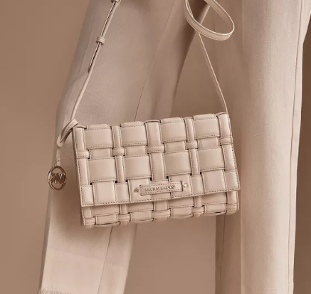 MK Ivy Large Bag