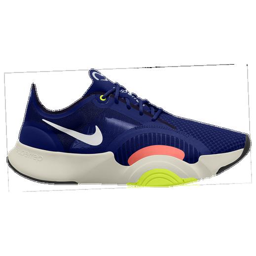 Nike Superrep Go 运动鞋