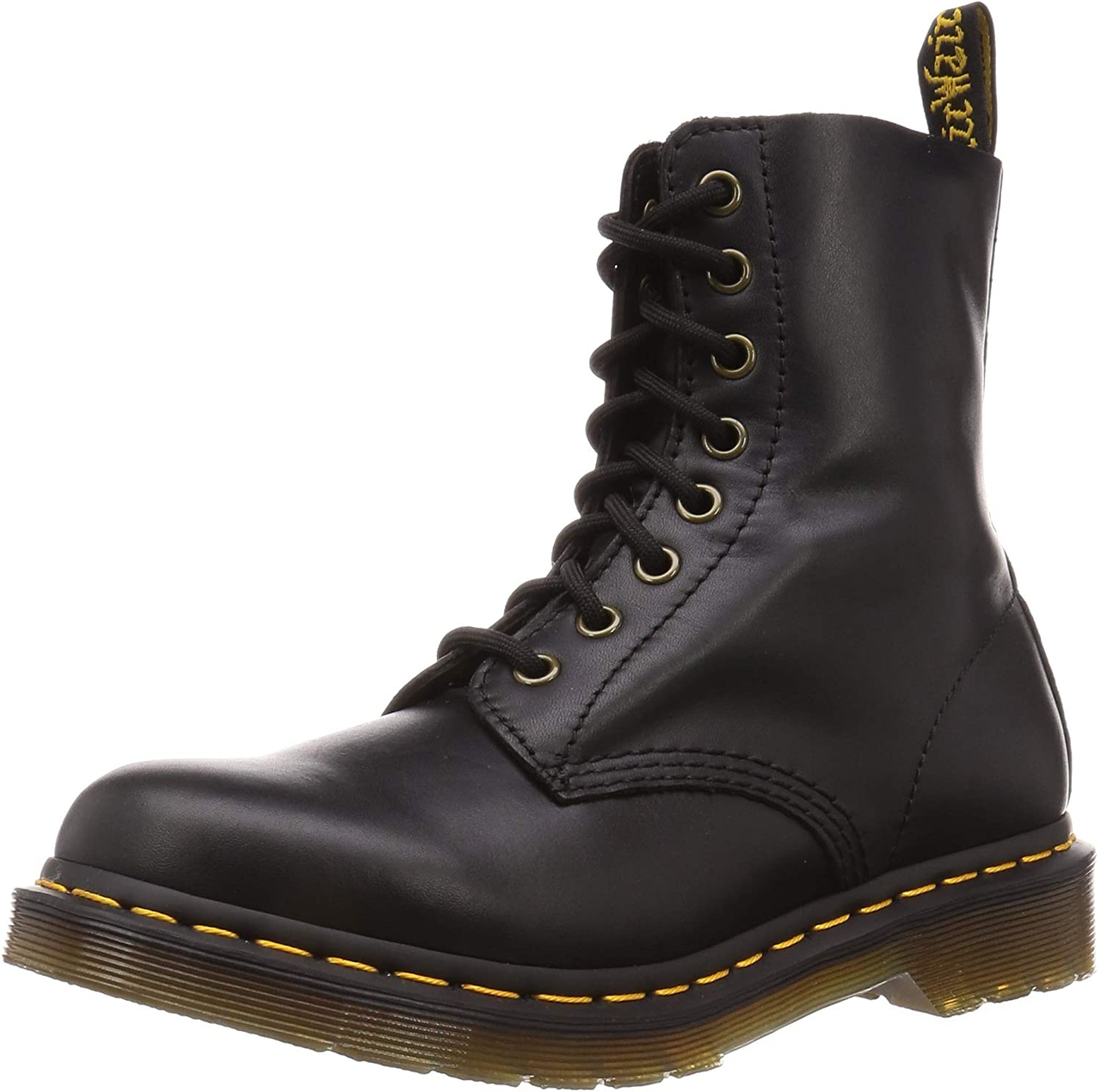 Etymotic Research、Dr. Martens 马汀博士、ECCO 爱步等