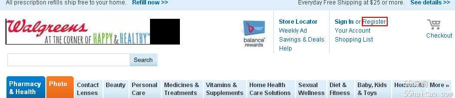 Welcome to Walgreens - Your Home for Prescriptions, Photos and Health Information.jpeg