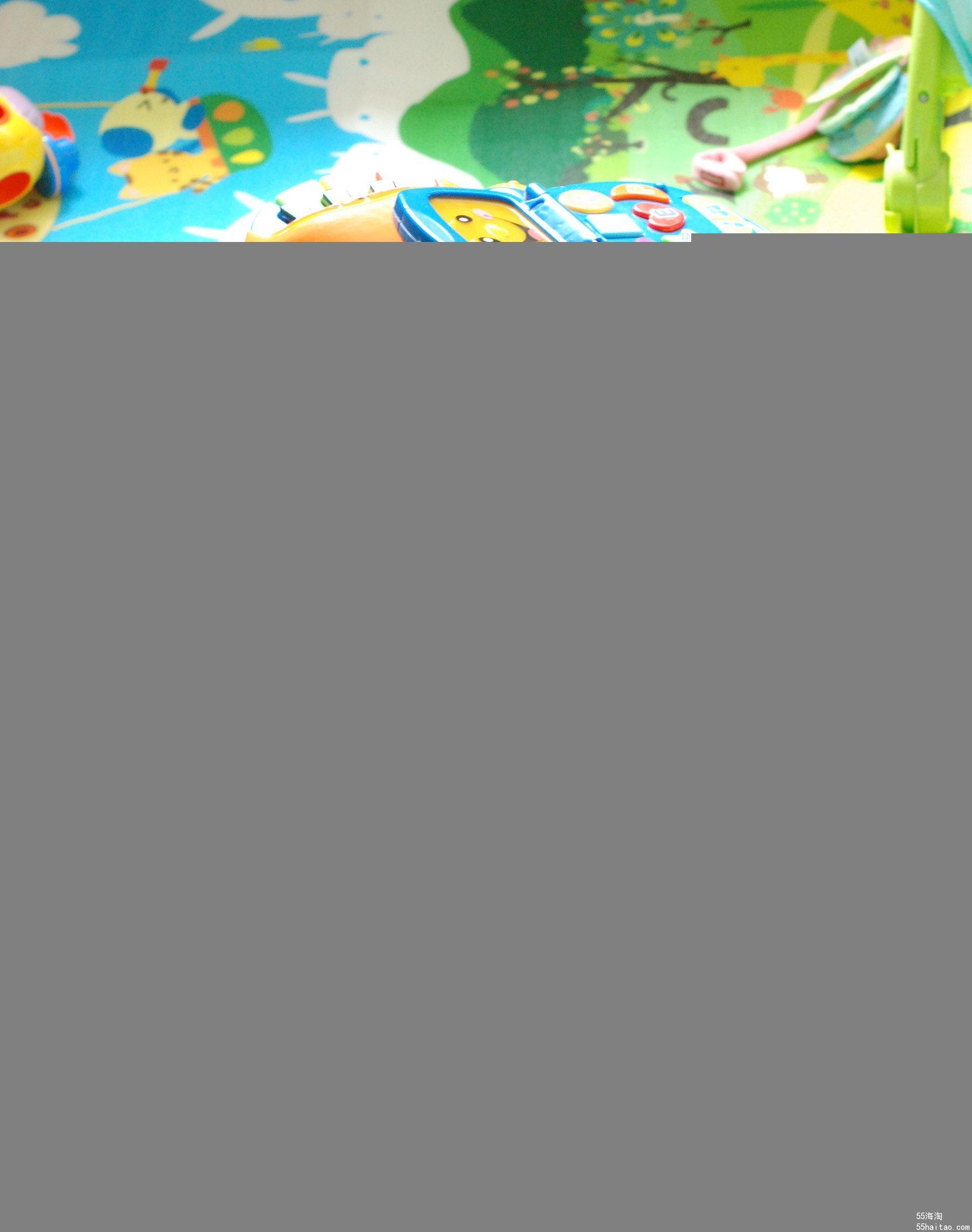 DSC_0548_副本.jpg
