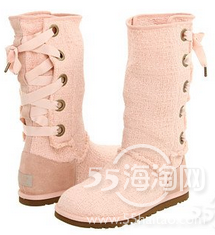 UGG Heirloom Lace Up.png