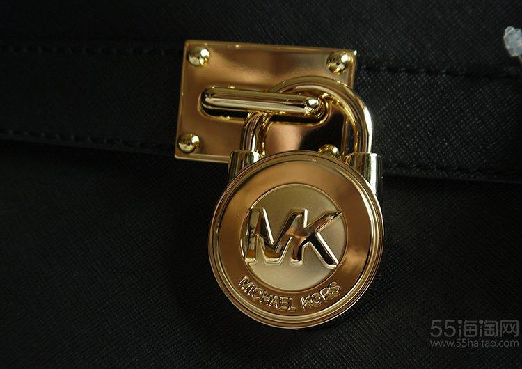 MKCBA001 (21).JPG