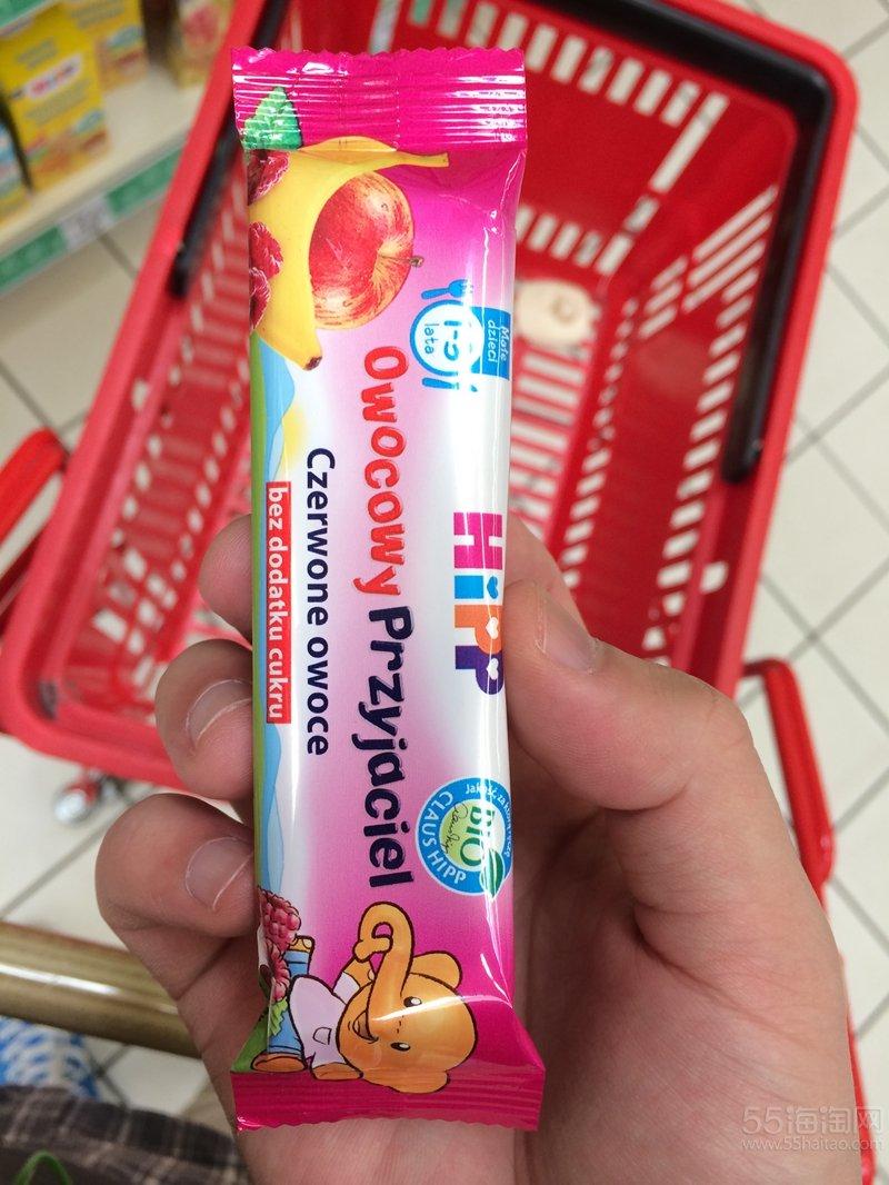 欧洲奶粉代购,荷兰牛栏波兰版,喜宝HiPP,美赞臣等欧洲品牌婴幼儿奶粉、喜宝HiPP辅食