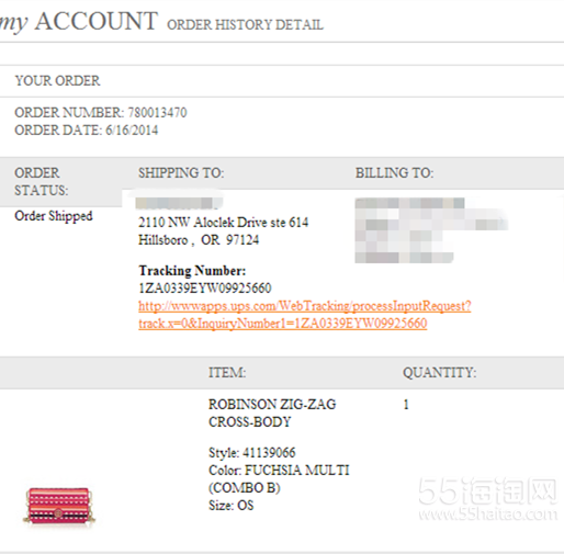 Order History Detail _ Tory Burch111.png