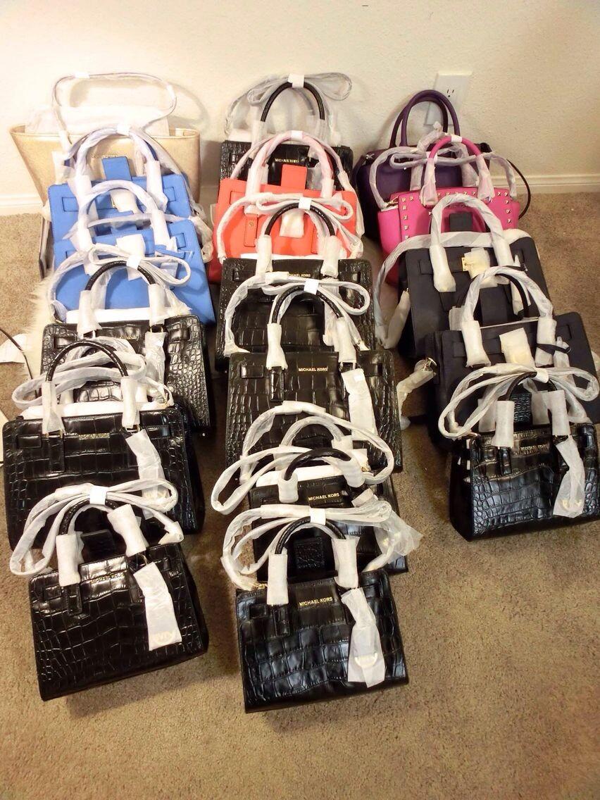 美国代购Coach MK KS TB RL AF CK Ecco Victoria's Secret Ugg Burberry包包鞋子衣服手表,价格可爱