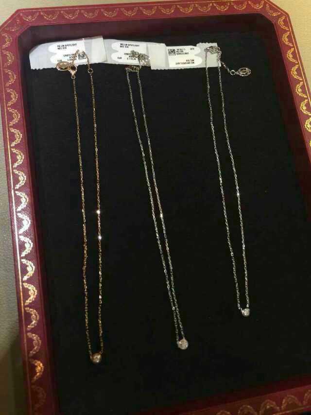 欧洲专柜内部折扣珠宝名表代购BVLGARI,CERTIER,Van Cleef & Arpels,浪琴,劳力士,万国