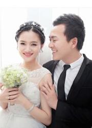 婚纱2.jpg