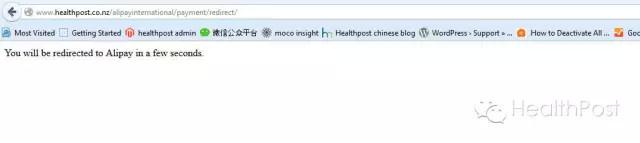 【2016年最新版】Healthpost新西兰最大平价保健品网站海淘攻略...