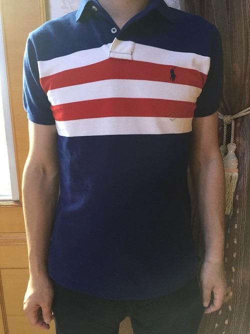 polo ralph lauren rl拉夫劳伦男POLO衫和女polo裙转让