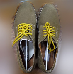 Bensherman男士鞋40.1码