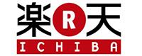 乐天logo.jpg