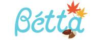 logo_autumn.jpg