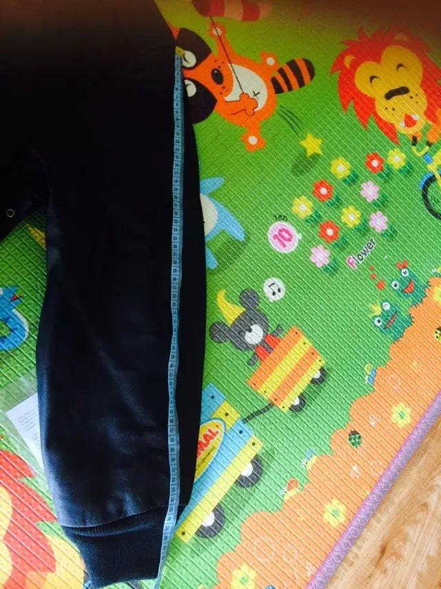 皮衣2.jpg