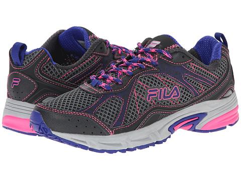 原价转FILA女运动鞋和NB男童鞋