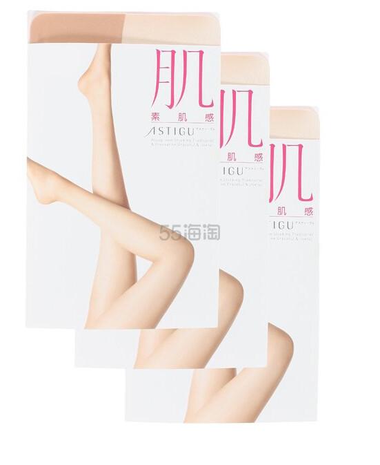 日本厚木袜子心得与购买推荐,教你选厚木各种类型的袜子