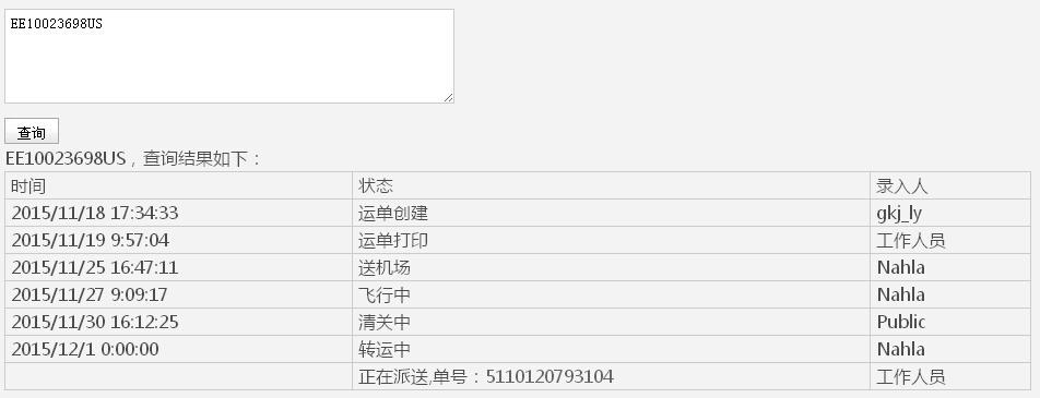 gkj_ly@sina.cn