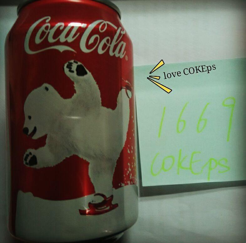 可乐送客服小可