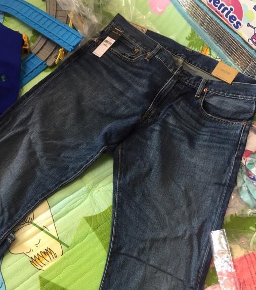 牛仔裤版型 全部搜索-海淘论坛 55海淘网