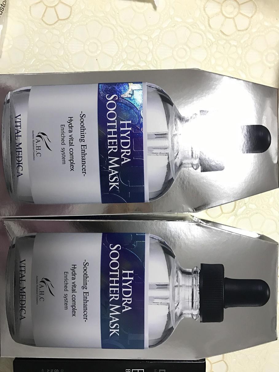 转旅行及美亚代购余货comotomo奶瓶,dr jart+bb霜,lancome小黑瓶套装等