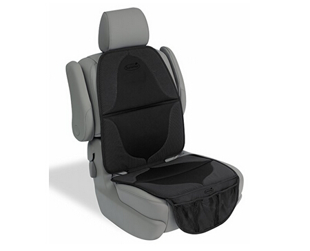 Summer Infant Elite DuoMat for Car Seat  ...