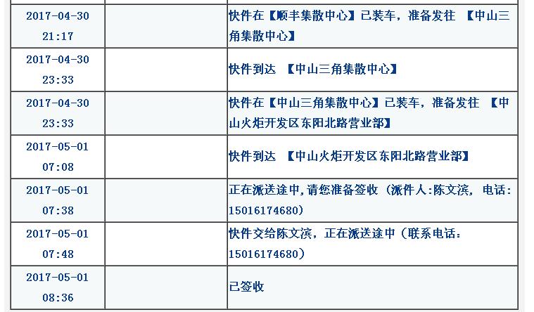 liweiying1221