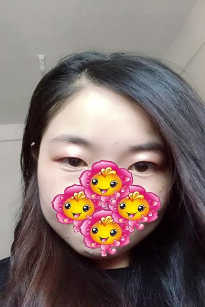 微信图片_20170714182950.jpg