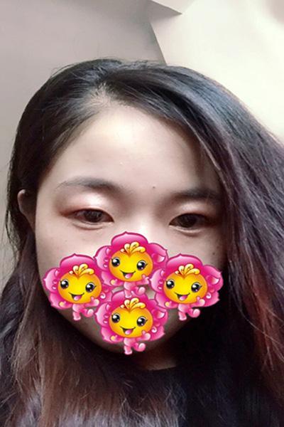 微信图片_20170714182946.jpg