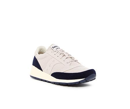 索康尼鞋.jpg