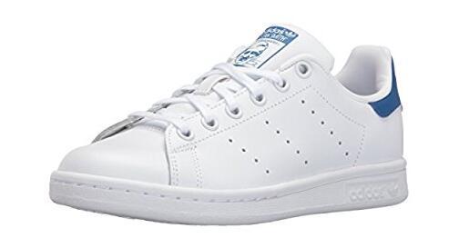 adidas 阿迪达斯 Originals Stan Smith J 大童款 休闲运动鞋