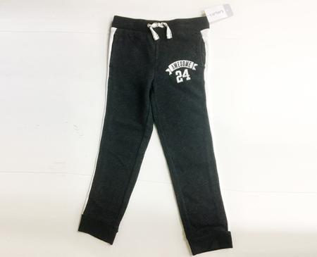 Carter's 儿童长裤 5码