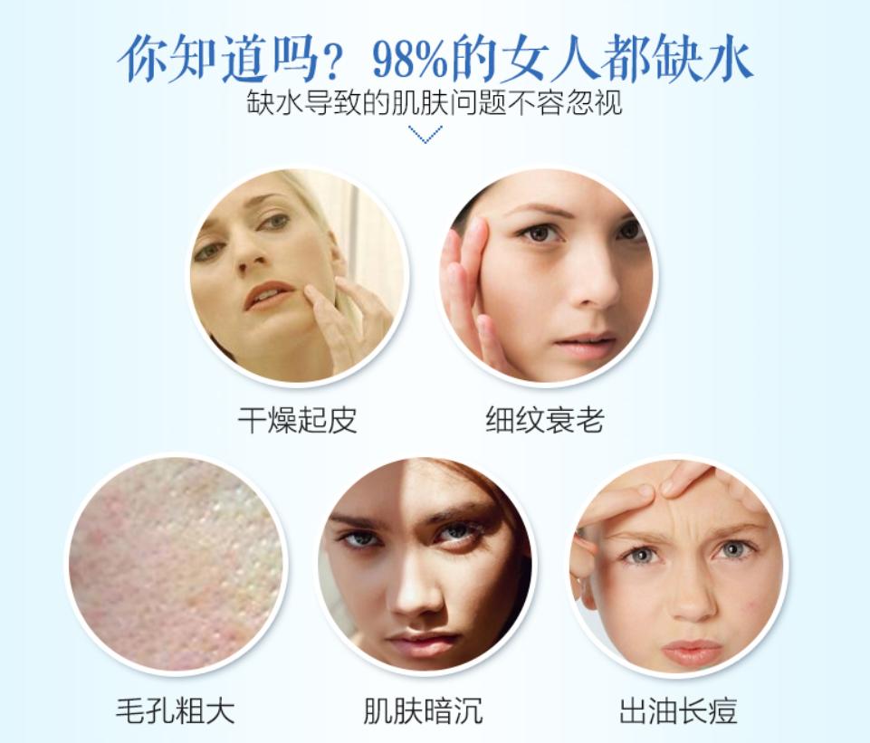 皮肤问题.png