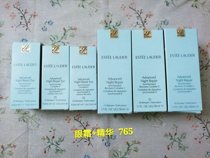 9c679d65dc4b2ecde490a5e645bd5049.jpg