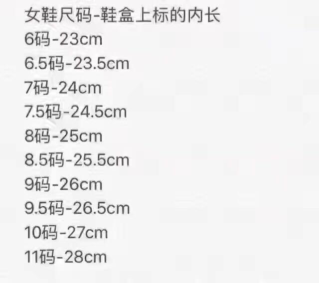微信图片_20171205185844.jpg
