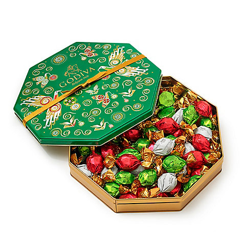 limited-edition-holiday-tin~~12023-1.jpg
