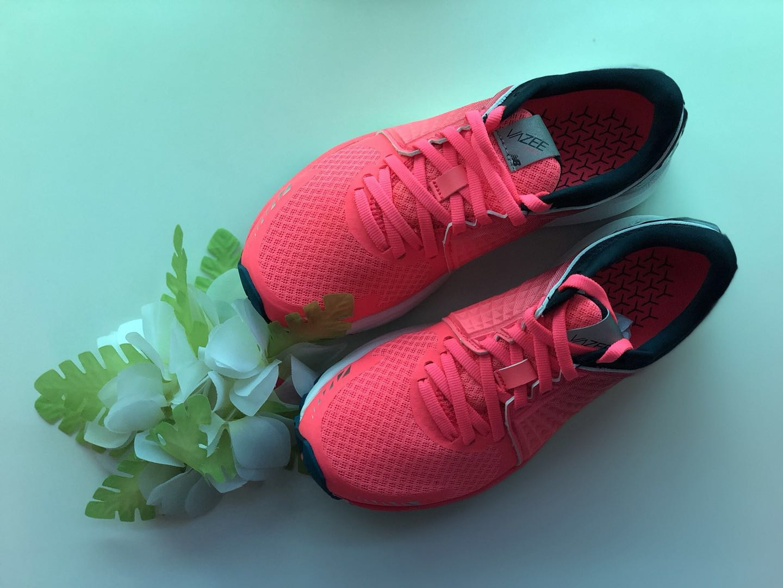 NB女鞋.jpg