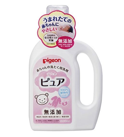 婴儿800ml无添加温和洗衣液.png