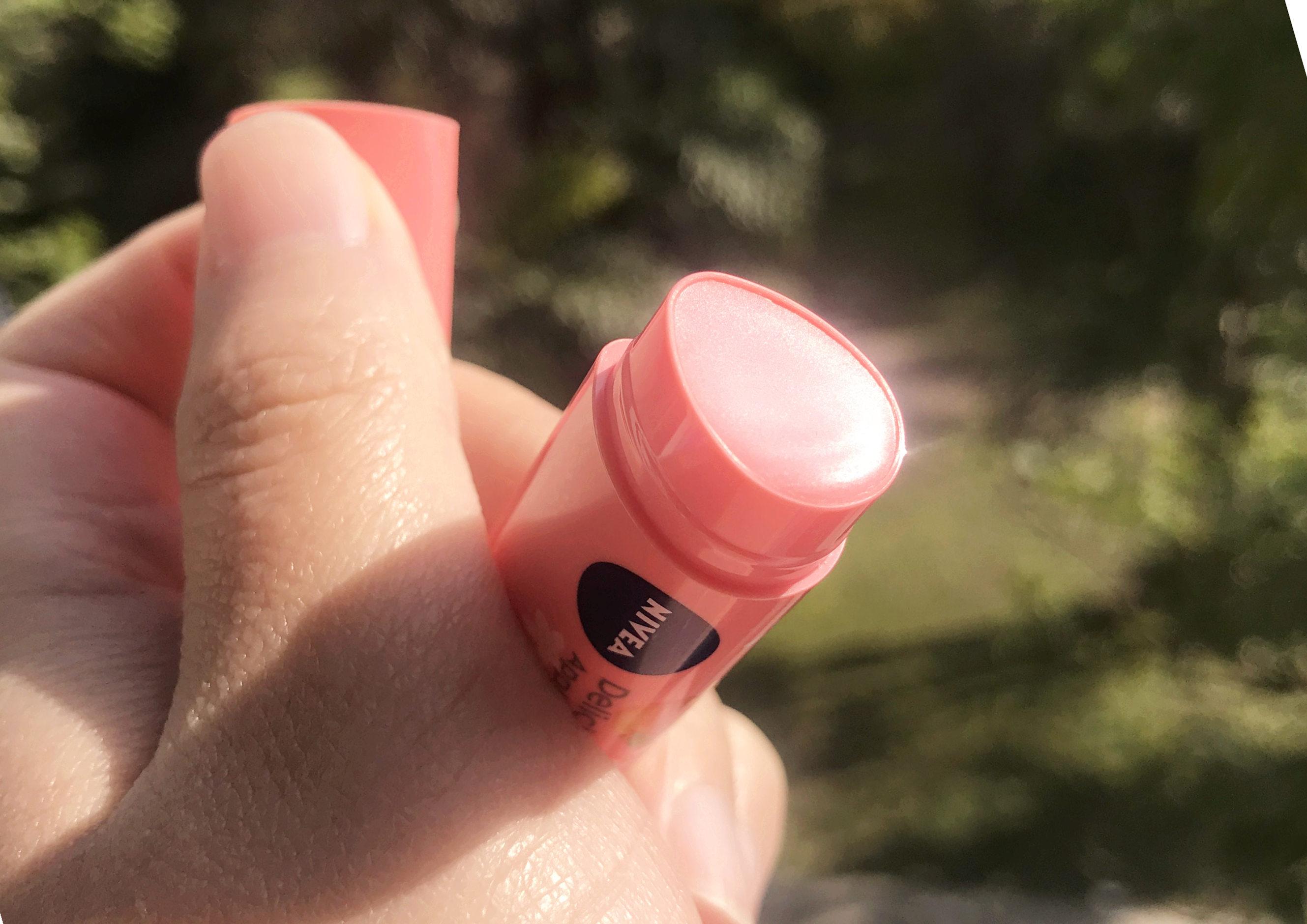 唇膏3.jpg