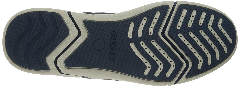 全新geox 鞋40.5,码,450包邮,狂甩