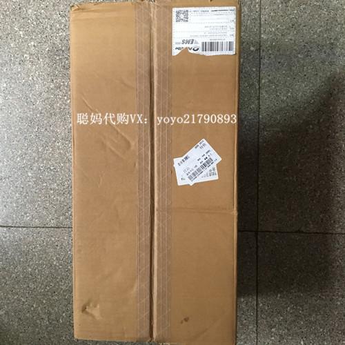 huijun0512