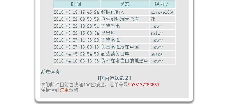 xiaowei660
