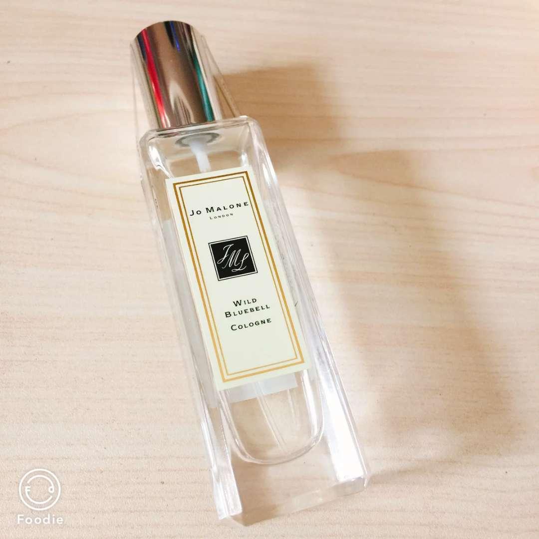 香水1.jpg