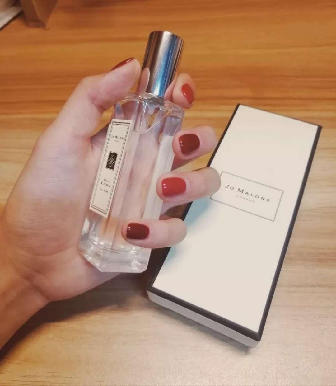 香水3.jpg