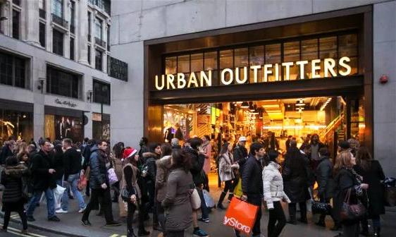 【海淘攻略】Urban Outfitters美国站超详细海淘攻略