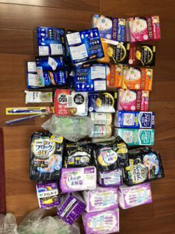 有三百人日亚拼单—+现货出售群,实时汇率拼单,坐标上海~~