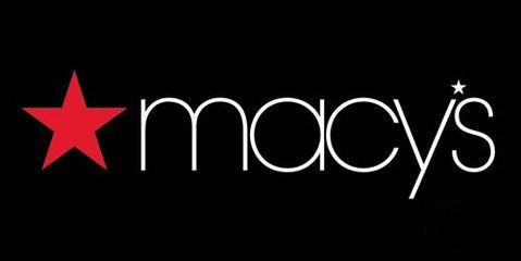 【最新攻略】最详细美国百货网站Macy's梅西官网攻略